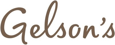 Gelson's Weekly Ads, Deals & Coupons
