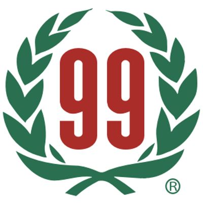 99 Ranch Market Weekly Ads, Deals & Coupons