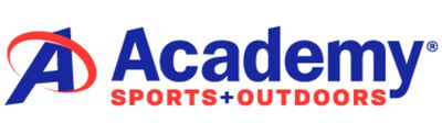 Academy Sports + Outdoors Weekly Ads, Deals & Coupons