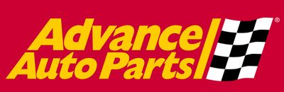 Advance Auto Parts Weekly Ads, Deals & Coupons