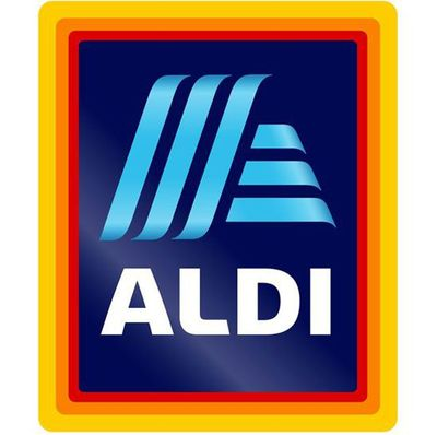 ALDI Weekly Ads, Deals & Coupons