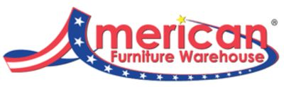 American Furniture Warehouse Weekly Ads, Deals & Coupons
