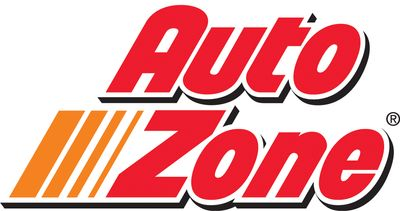 AutoZone Weekly Ads, Deals & Coupons