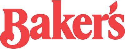 Baker's Weekly Ads, Deals & Coupons