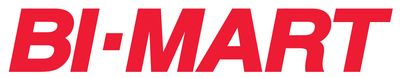 Bi-Mart Weekly Ads, Deals & Coupons