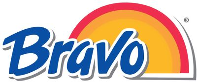 Bravo Supermarkets Weekly Ads, Deals & Coupons