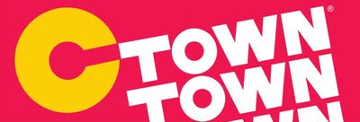 C-Town Supermarkets Weekly Ads, Deals & Coupons