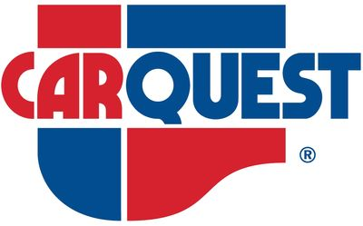 Carquest Auto Parts Weekly Ads, Deals & Coupons