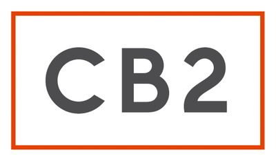 CB2 Weekly Ads, Deals & Coupons