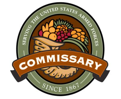 Commissary Weekly Ads, Deals & Coupons
