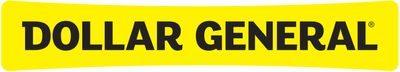 Dollar General Weekly Ads, Deals & Coupons
