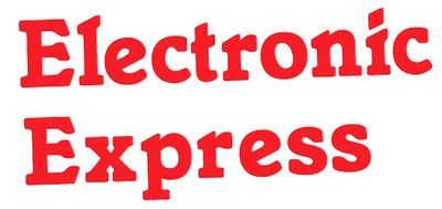 Electronic Express Weekly Ads, Deals & Coupons