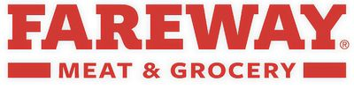 Fareway Weekly Ads, Deals & Coupons