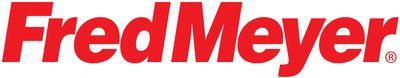 Fred Meyer Weekly Ads, Deals & Coupons