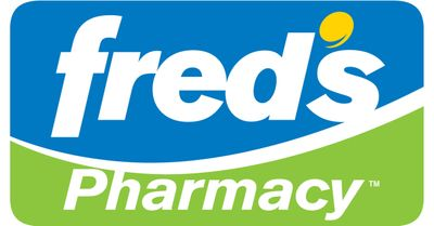 Fred's Weekly Ads, Deals & Coupons