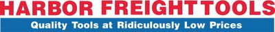 Harbor Freight Tools Weekly Ads, Deals & Coupons