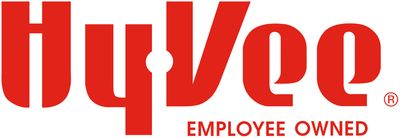 Hy-Vee Weekly Ads, Deals & Coupons