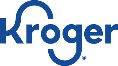 Kroger Weekly Ads, Deals & Coupons
