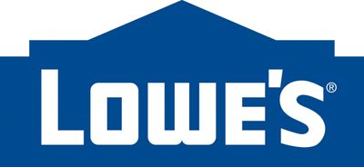 Lowe's Weekly Ads, Deals & Coupons