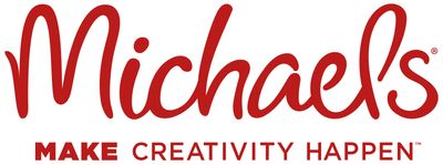 Michaels Weekly Ads, Deals & Coupons