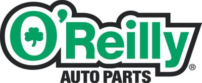 O'Reilly Auto Parts Weekly Ads, Deals & Coupons