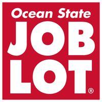 Ocean State Job Lot