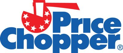 Price Chopper Weekly Ads, Deals & Coupons