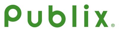 Publix Weekly Ads, Deals & Coupons