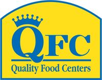 QFC Quality Food Centers