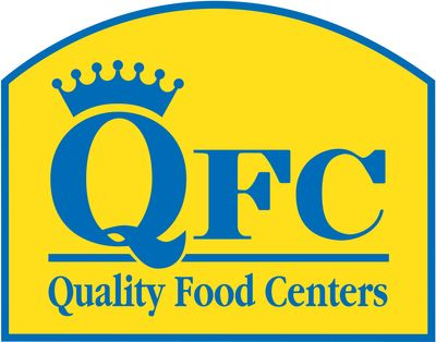 QFC Quality Food Centers Weekly Ads, Deals & Coupons
