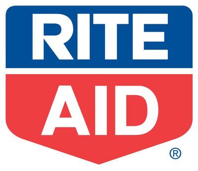 Rite Aid Weekly Ads, Deals & Coupons