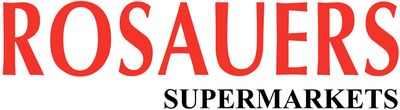 Rosauers Supermarkets Weekly Ads, Deals & Coupons