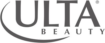Ulta Beauty Weekly Ads, Deals & Coupons