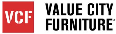 Value City Furniture  Weekly Ads, Deals & Coupons