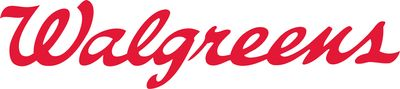 Walgreens Weekly Ads, Deals & Coupons