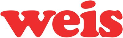Weis Weekly Ads, Deals & Coupons