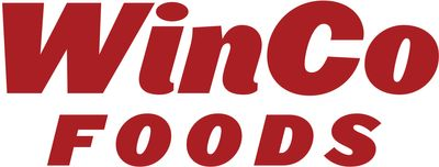 WinCo Foods Weekly Ads, Deals & Coupons