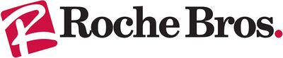 Roche Bros. Supermarkets Weekly Ads, Deals & Coupons