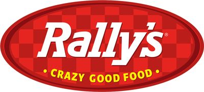 Rally's Weekly Ads, Deals & Coupons