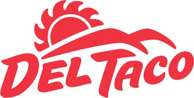 Del Taco Weekly Ads, Deals & Coupons