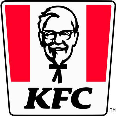 KFC Kentucky Fried Chicken Weekly Ads, Deals & Coupons