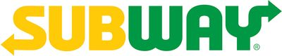 Subway Weekly Ads, Deals & Coupons