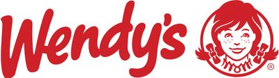 Wendy's Weekly Ads, Deals & Coupons