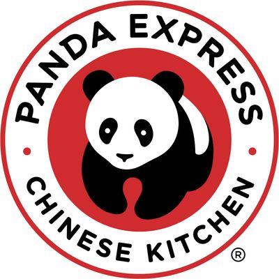 Panda Express Weekly Ads, Deals & Coupons