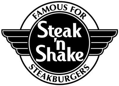 Steak 'n Shake Weekly Ads, Deals & Coupons