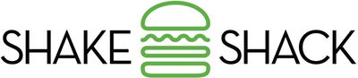 Shake Shack Weekly Ads, Deals & Coupons