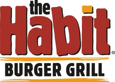 The Habit Burger Grill Weekly Ads, Deals & Coupons