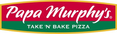 Papa Murphy's Weekly Ads, Deals & Coupons