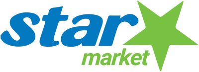 Star Market Weekly Ads, Deals & Coupons