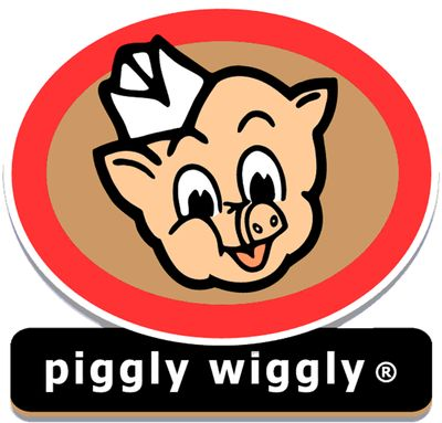 Piggly Wiggly Weekly Ads, Deals & Coupons